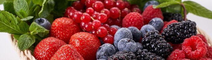 Quercetina, l'antiossidante naturale che può sconfiggere il coronavirus?