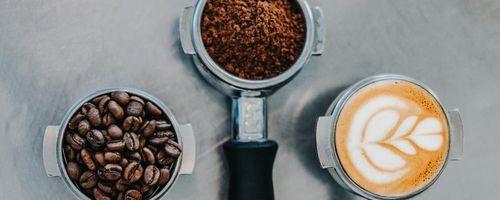 Una tazza di caffè dà lo sprint…al cervello! Contro Alzheimer e Parkinson