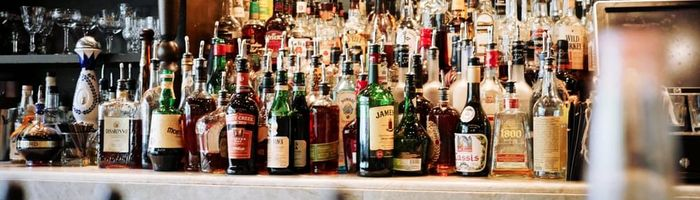 The alcohol abuse and the risk to develop dementia