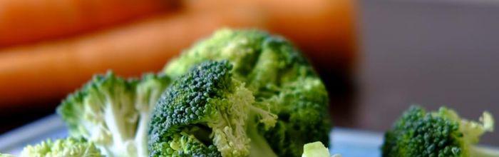 Broccoli e cavoli promuovono la salute del sistema immunitario e contrastano le infiammazioni