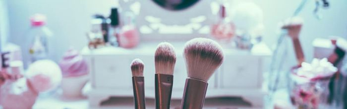 From science, cosmetics and health, why it is important to read INCI