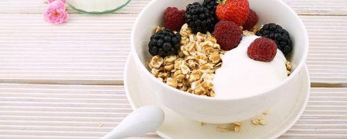 I probiotici sono benefici a proteggere le vie aeree dalle infezioni
