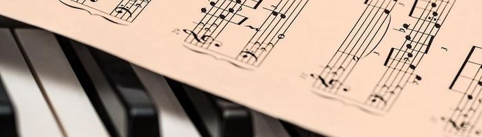 To relax the brain listen to classical music