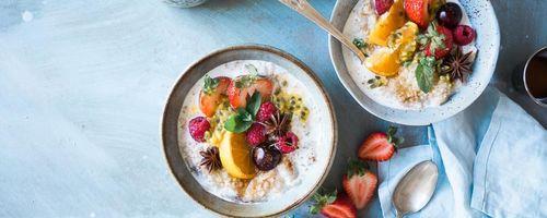 Alimentazione, infiammazione e salute del cuore