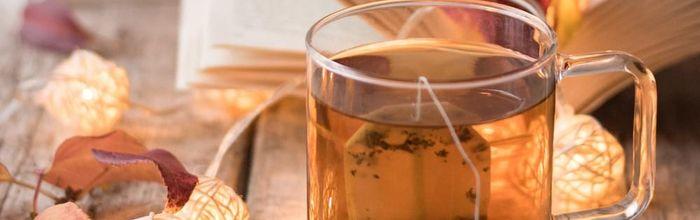 I polifenoli di tè verde e tè nero possono aiutare a contrastare il nuovo coronavirus?