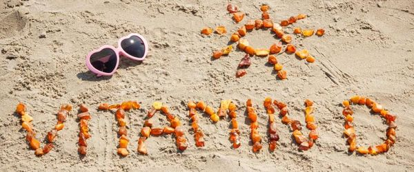 Vitamin D and coronavirus, let's take stock of the situation
