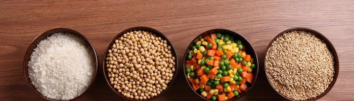 Cereali integrali e fibre, gli alimenti anticancro