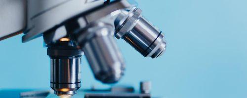 Coronavirus, il ruolo dei flussi d'aria e delle mascherine nel contagio