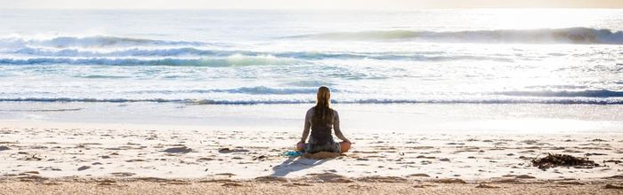 Migraines? A help from yoga