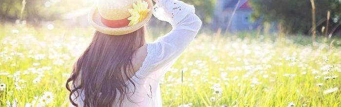 Vitamina D e il suo ruolo benefico su memoria e funzioni cognitive