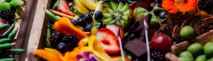Organic foods may protect the health?