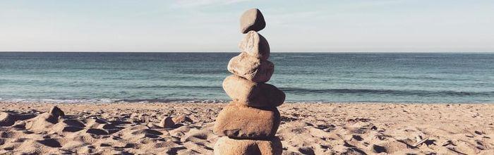 Lo yoga aumenta la neuroplasticità, la resilienza e l'energia