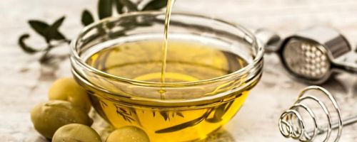 Extra virgin olive oil and its benefits on the cardiovascular system