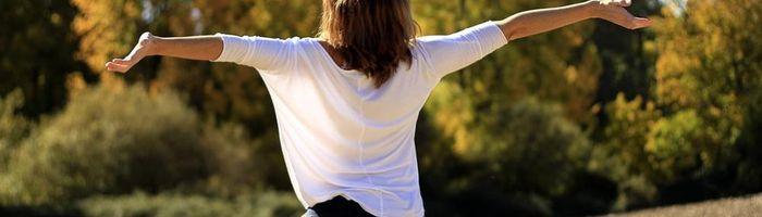 Le tecniche di respirazione per combattere ansia, insonnia e disturbi del sonno