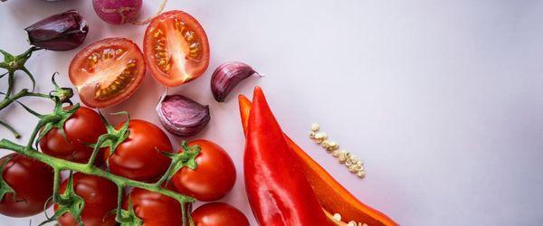 Carotenoids against abdominal fat