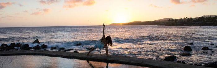 Yoga for neuroplasticity
