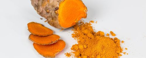 Turmeric, the spice that protects the brain