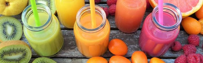 Vitamin C against airway infections and new coronavirus