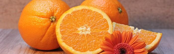 Vitamin C helps retain muscle mass