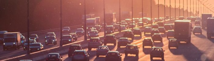 Noise, air pollution and Alzheimer