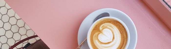 Morning coffee? It is better to drink it after breakfast, not before, to keep your blood sugar at bay
