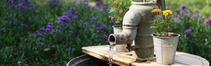 Coronavirus, is tap water safe?