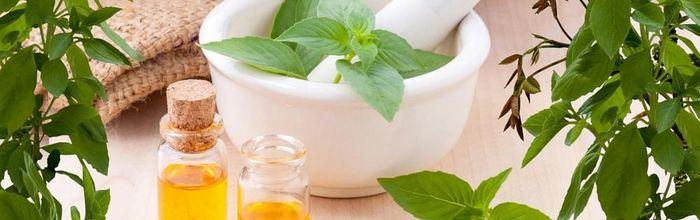 Gli oli essenziali che proteggono il cervello dalle degenerazioni