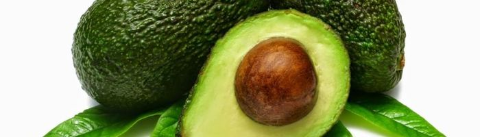 Avocado protects the heart, brain and microbiota