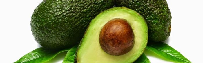 L'avocado protegge cuore, cervello e microbiota