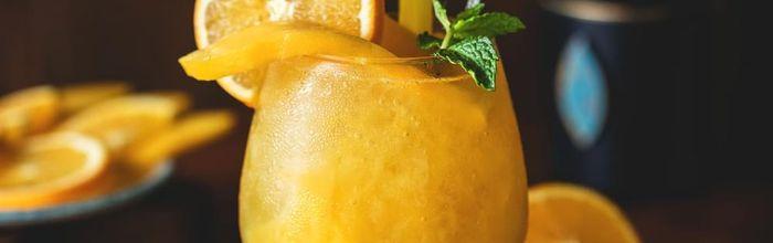Il succo di arancia e i suoi benefici su glicemia e colesterolo