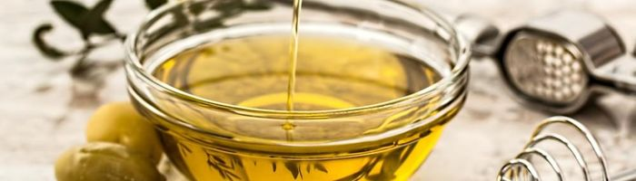 Oleic acid protects cognitive function