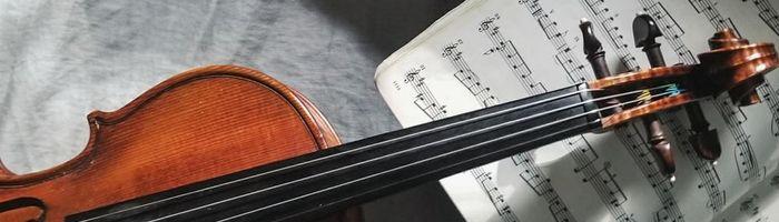 La musica e i suoi benefici sul cervello