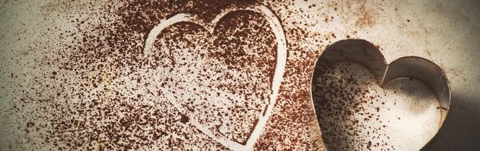 Dark chocolate to live longer and healthier