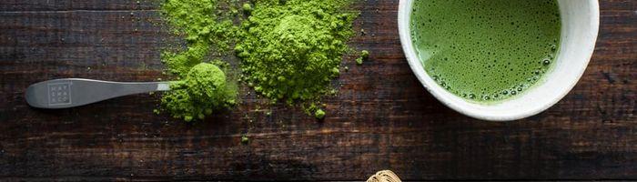 Green tea, dark chocolate and muscat grapes inhibit the new coronavirus