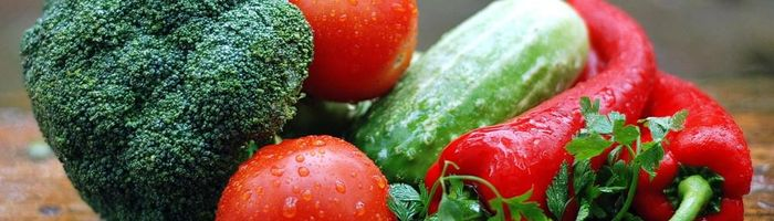 Lutein and lycopene against Alzheimer's