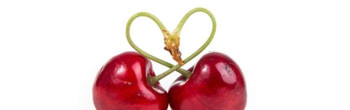 La dieta mediterranea protegge il cuore