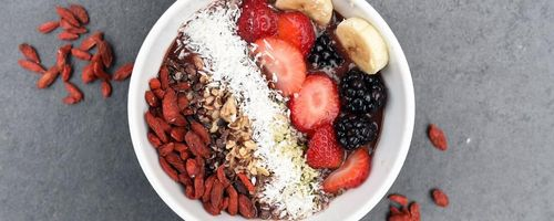 Fruit, vegetables and whole grains against type 2 diabetes