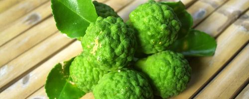 Bergamot orange, the fruit for the health of the liver