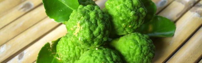 Bergamotto, il frutto per la salute del fegato