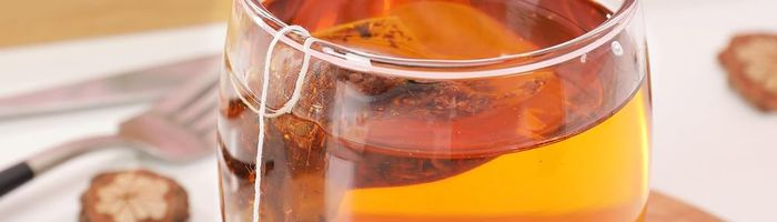 Theaflavin and black tea against cancer