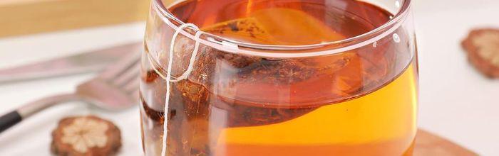 Teaflavina e tè nero contro i tumori