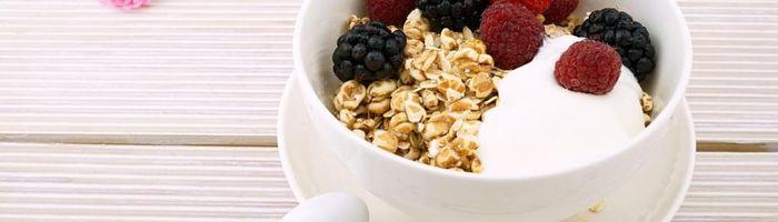 How probiotics can fight Alzheimer's