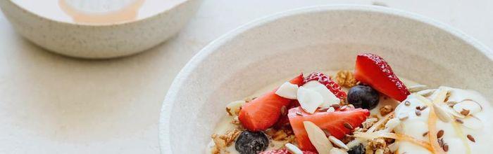 Yogurt di soia, proprietà e produzione con e senza yogurtiera