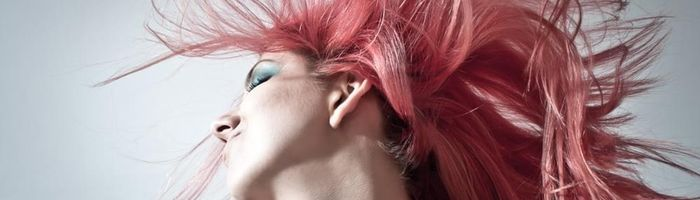 INCI of cosmetics, you know what you are applying on skin Part 17, hair dyes