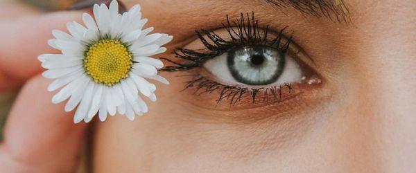 Naturalmente belli Parte 4, come togliere l'inquinamento dalla pelle