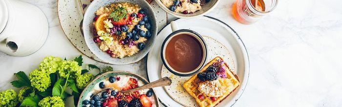 Saltare la colazione, quali sono le conseguenze sull'organismo?
