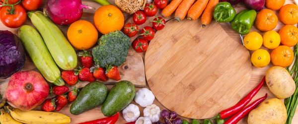 Further confirmation, the Mediterranean Diet protects the brain from degeneration and memory loss