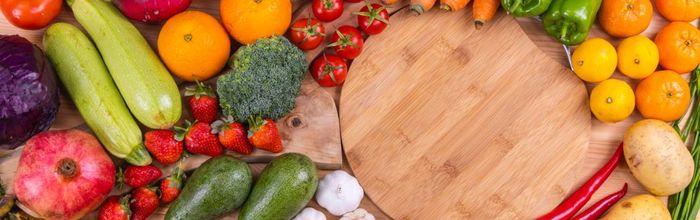 Un'ulteriore conferma, la Dieta Mediterranea protegge il cervello dalle degenerazioni e dalla perdita di memoria