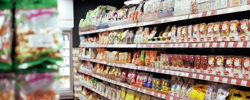 Lebensmitteletiketten, Sie wissen was Sie essen Teil 1, Mononatriumglutamat