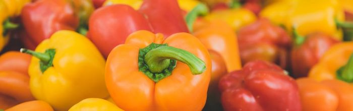 Carotenoids for strong bones and for a lower risk of fractures